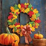 Edible-Cookie-Wreath-With-Felted-Pumpkins-CP1006-de