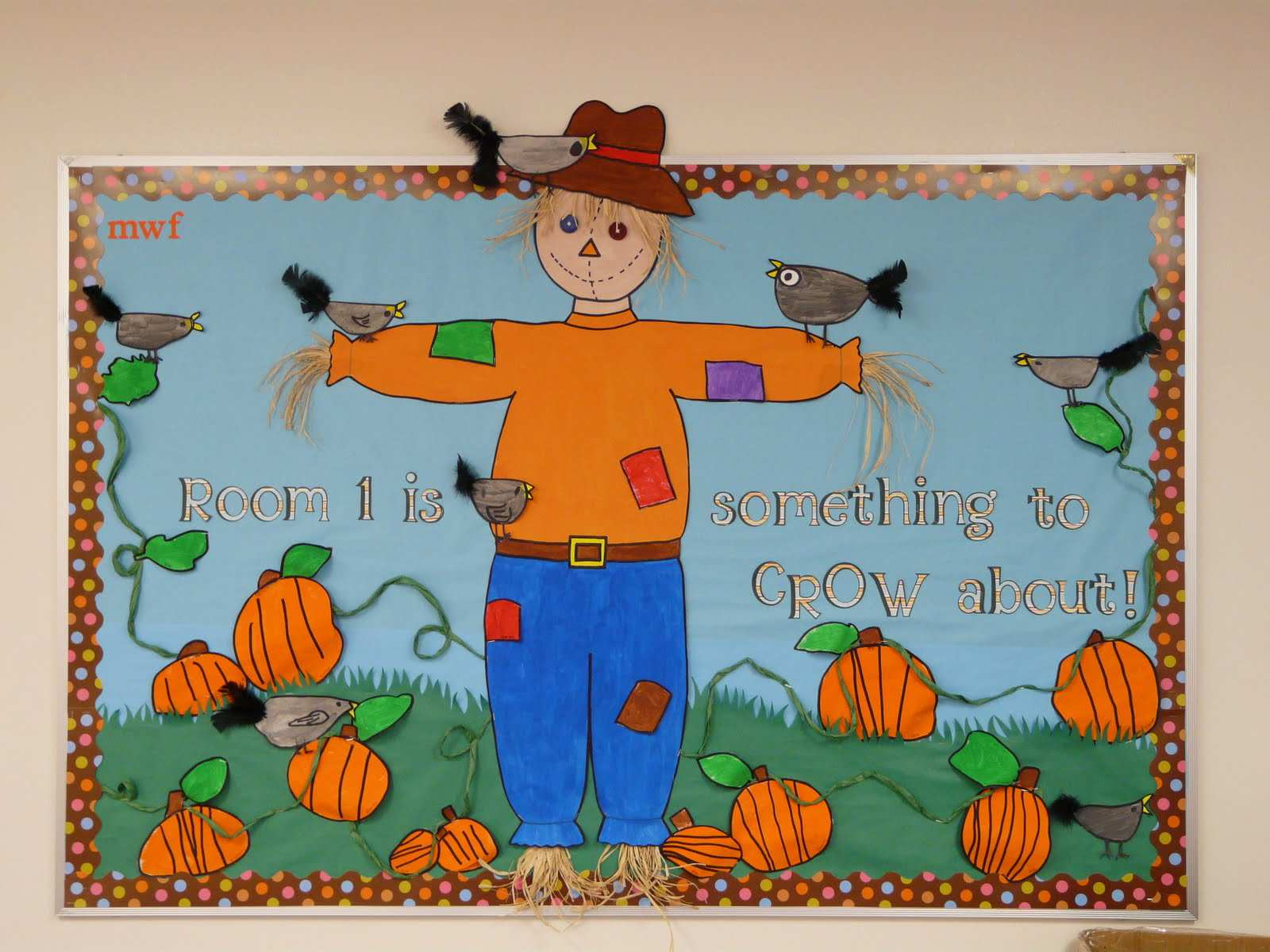 Fall_Bulletin_Boards_8