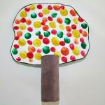 Fingerprint-Fall-Tree-Craft-For-Kids (1)