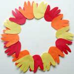 Thanksgiving-hand-wreath