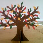 Tree-570-x-380