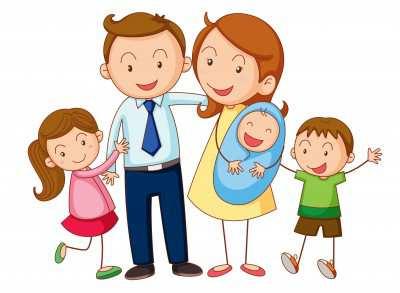 famili1