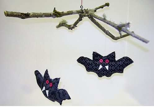 Bat-Mobile-Sew4Home