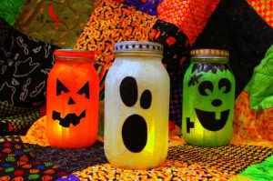 halloween_masonjar_lanterns