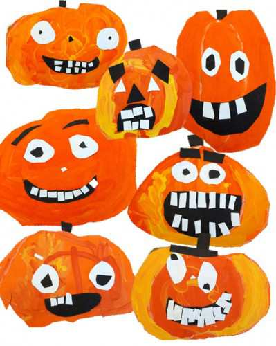 pumpkin-gallery-399x500
