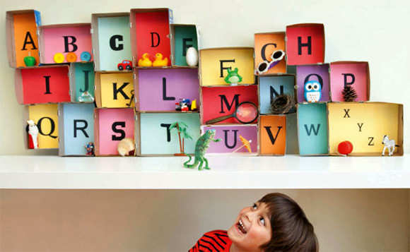 1-diy-alphabet-for-kids