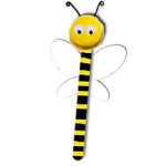 bumble-bee-bookmark