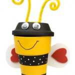 cute-bee-pot-400x527