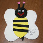 heart-bee-craft