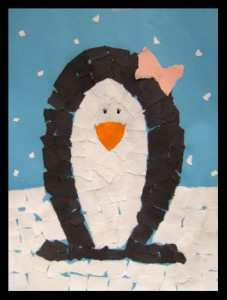 penguin_craft