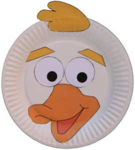 mplate-duck