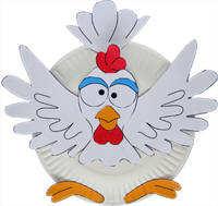 ssplate-chicken