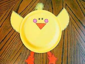 05-Chicken_0