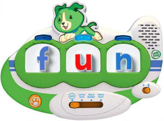 652711-LeapFrog-Fridge-Words-Magnetic-Word-Builder-l