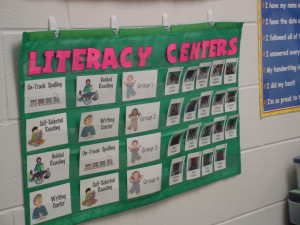 centers_literacy_center
