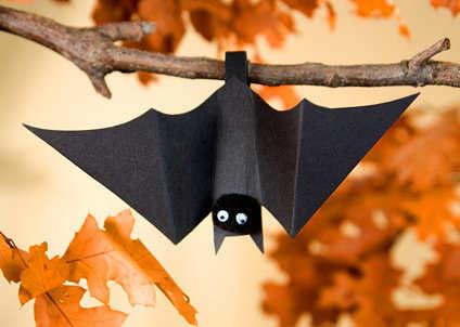 1 bat