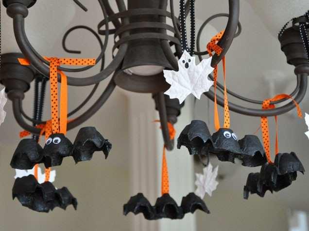 Easy-Halloween-Crafts-007