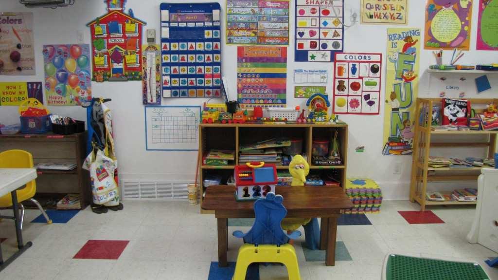 Math Center (1)