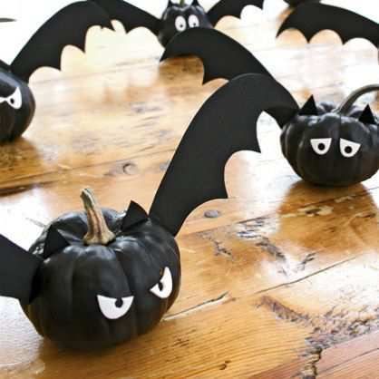bat-o-lanterns-pumpkins-halloween-craft-photo-420-FF1008PUMPA02-418x418