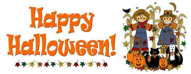 happy-halloween-scarecrow