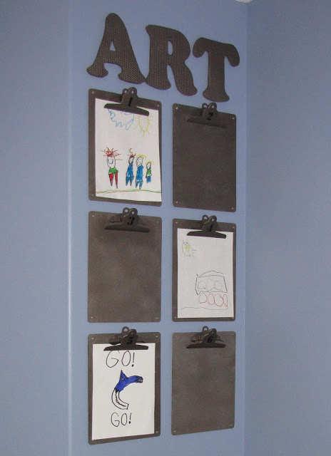kids-art-015