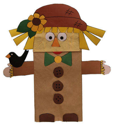 mbagscarecrow