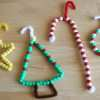 Christmas-Ornaments-for-Kids-to-Make-Tiny-Ornaments
