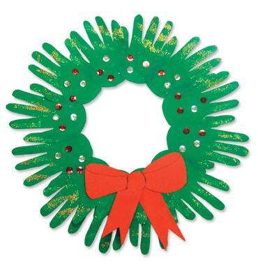 christmas-craft-i