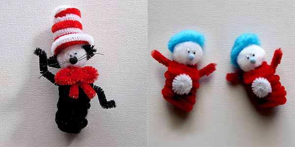 dr-seuss-crafts-for-kids