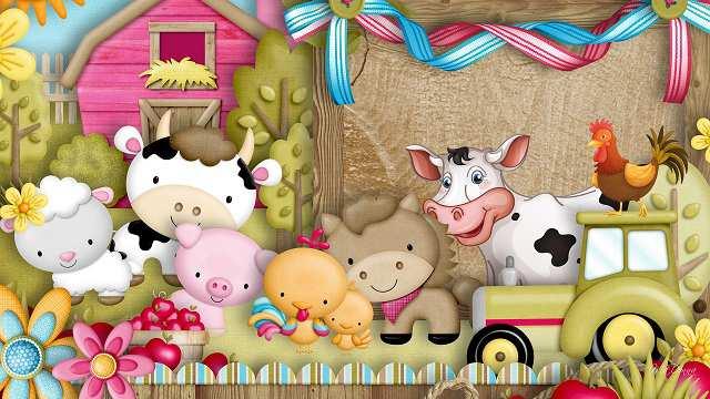 fun-farm-310893