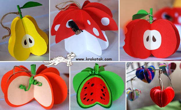 Fructe acordeon 2