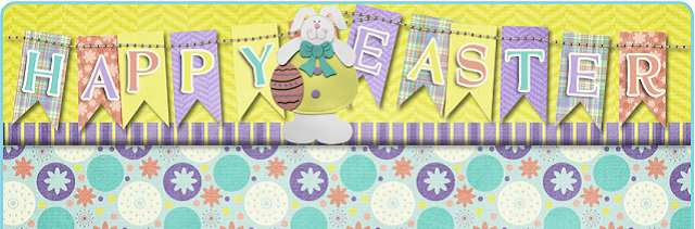 12943-happy-easter