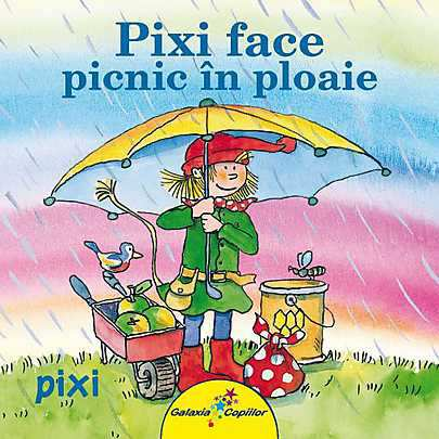 pixi-face-picnic-in-ploaie_1_produs